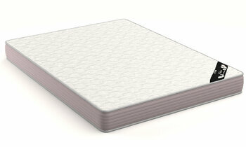 Matelas Havel - Mousse HD
